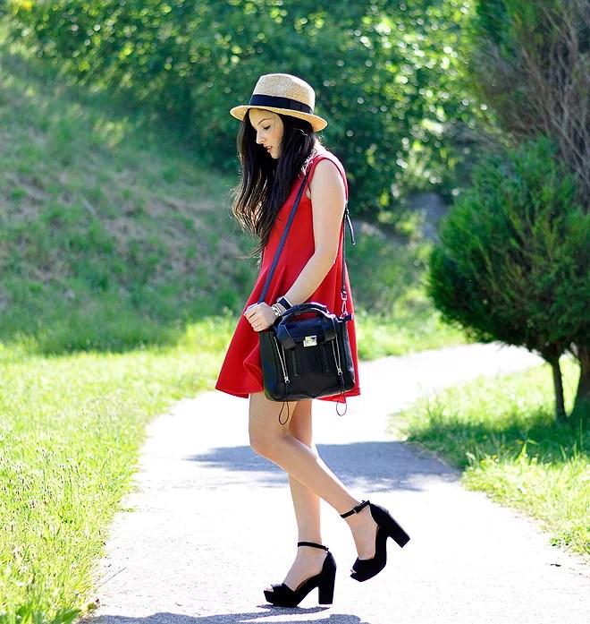 Red Dress_07