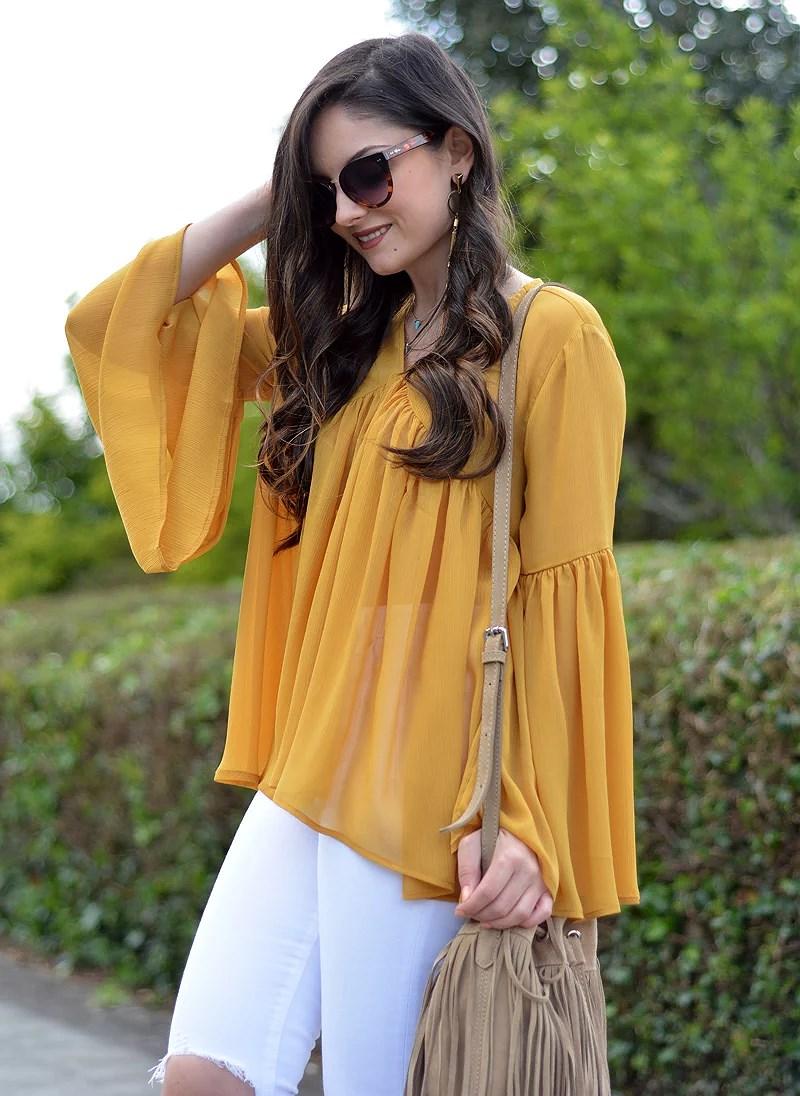 zara_ootd_sheinside_outfit_lookbook_topshop_03