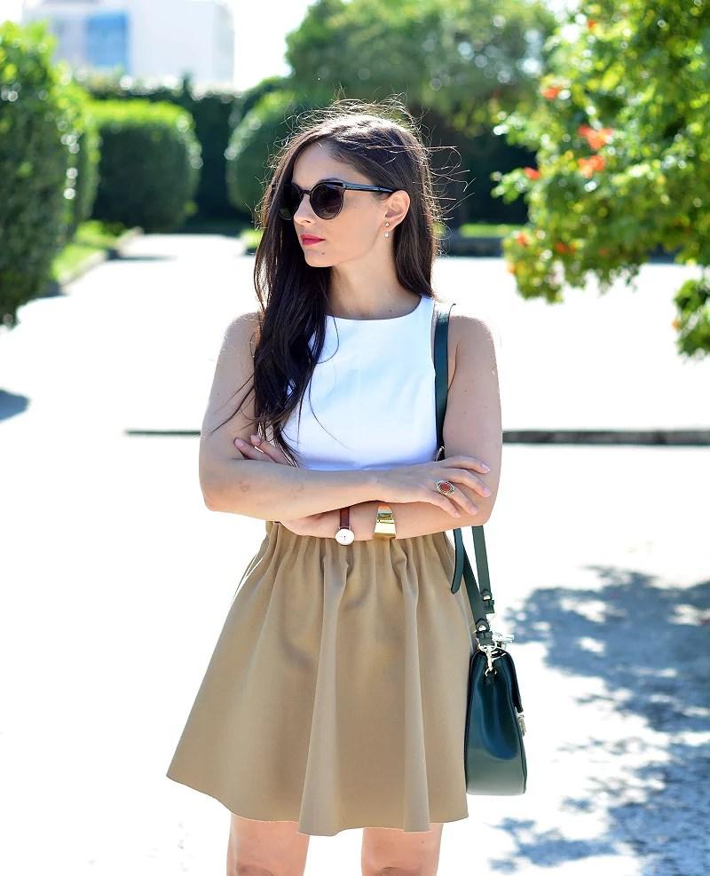Zara_ootd_outfit_camel_falda_crop_top_07