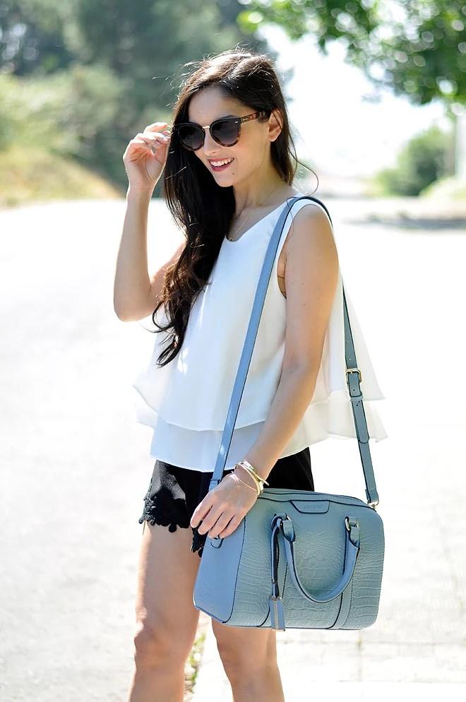 Lace Shorts_06
