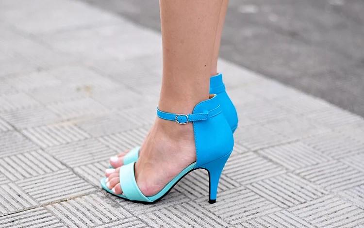 Blue Heels_09