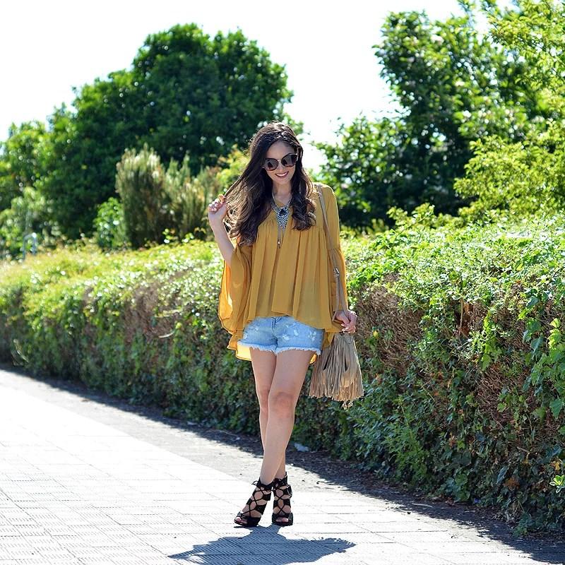 zara_ootd_lookbook_streetstyle_shein_outfit_08