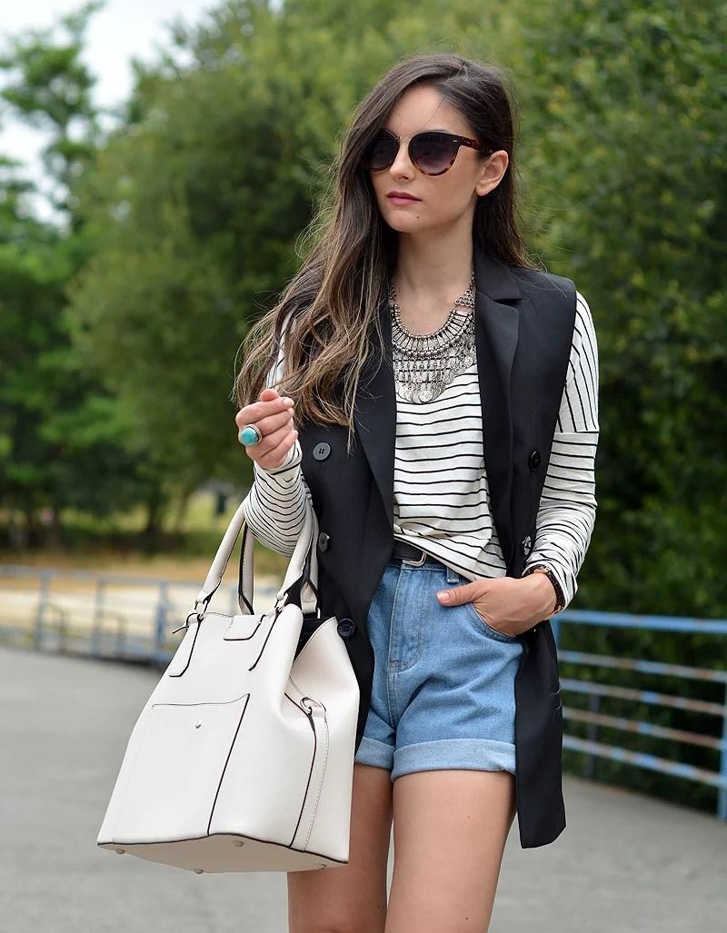 zara_lookbookstore_lookbook_outfit_pepe moll_shein_06