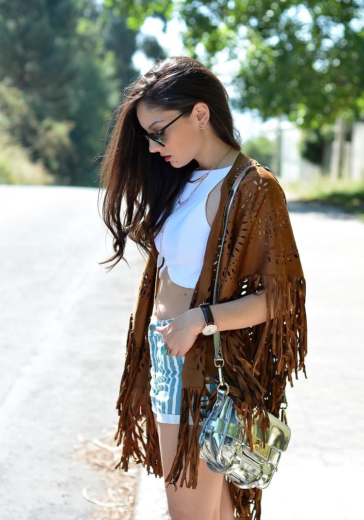ootd_zara_outfit_kimono_flecos_como_combinar_crop_top_07