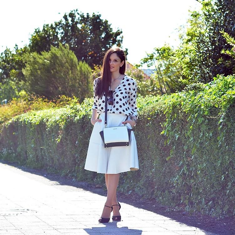 zara_ootd_outfit_lunares_como combinar_pepe moll_ midi_02