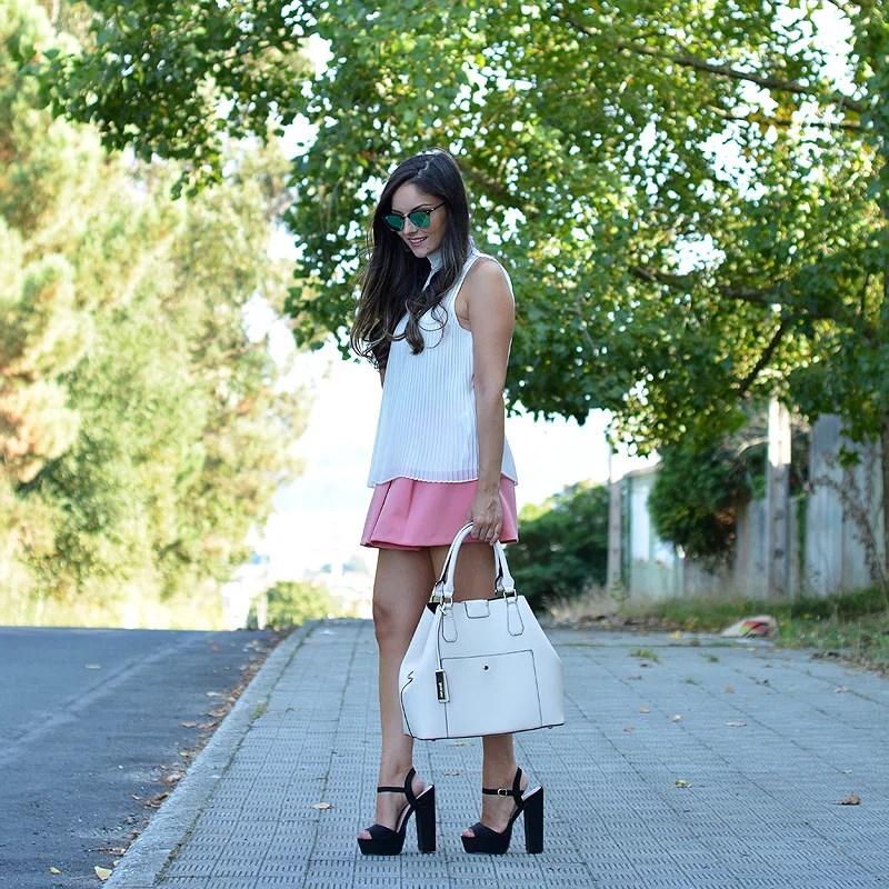 zara_ootd_outfit_lookbook_streetstyle_01