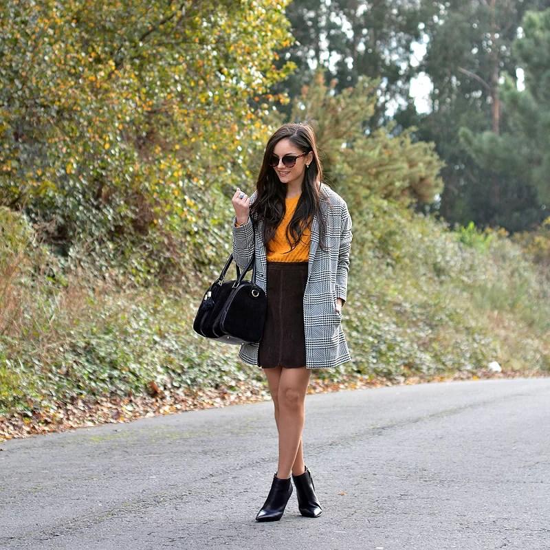 zara_ootd_outfit_bershka_mango_menbur_04