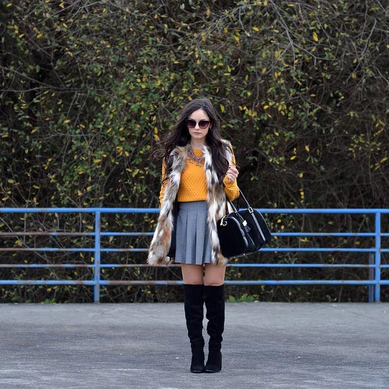 zara_ootd_outfit_chaleco_menbur_05