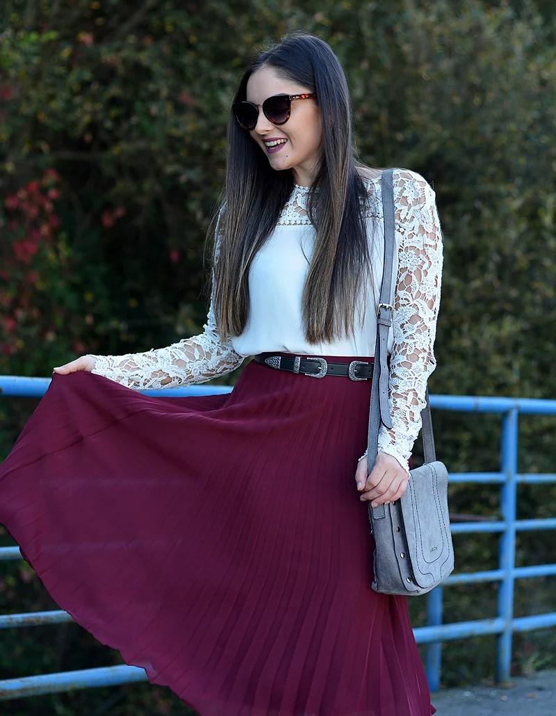 zara_ootd_outfit_lookbook_asos_clenapal_menbur_03