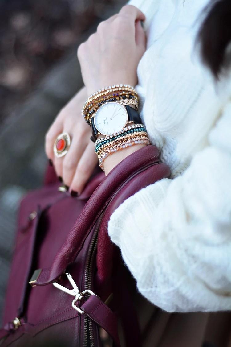 Zara_Skirt_Falda_Botas-altas_ootd_fashion_boots_okeysi_burdeos_06
