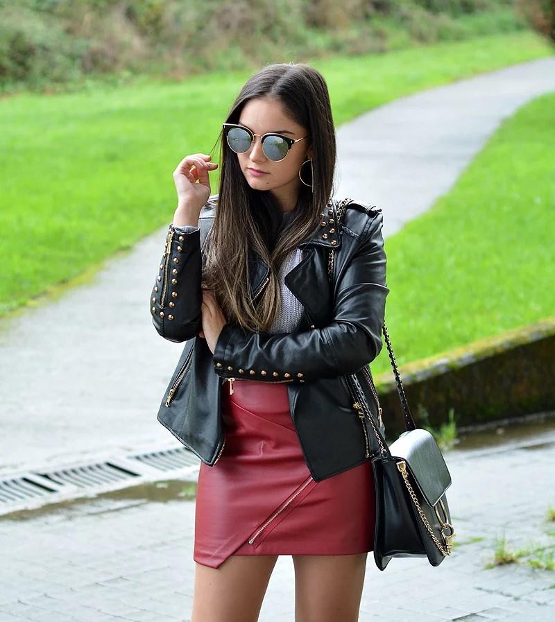 zara_ootd_lookbook_biker_choies_heels_outfit_08