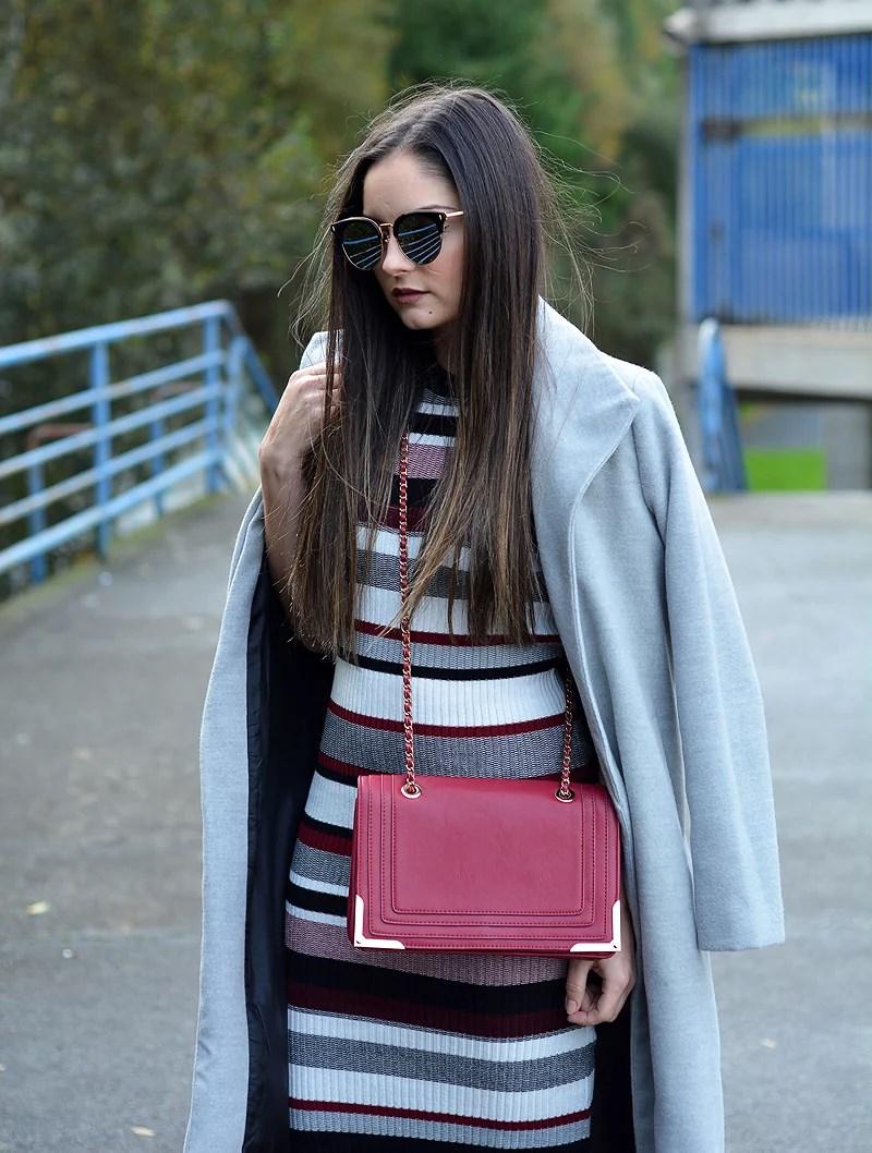 zara_ootd_outfit_lookbook_streetstyle_primark_shein_06