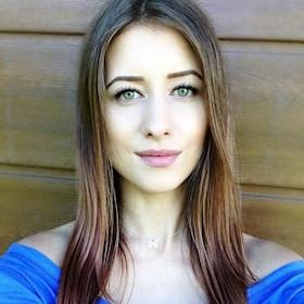 Agnieszkaa