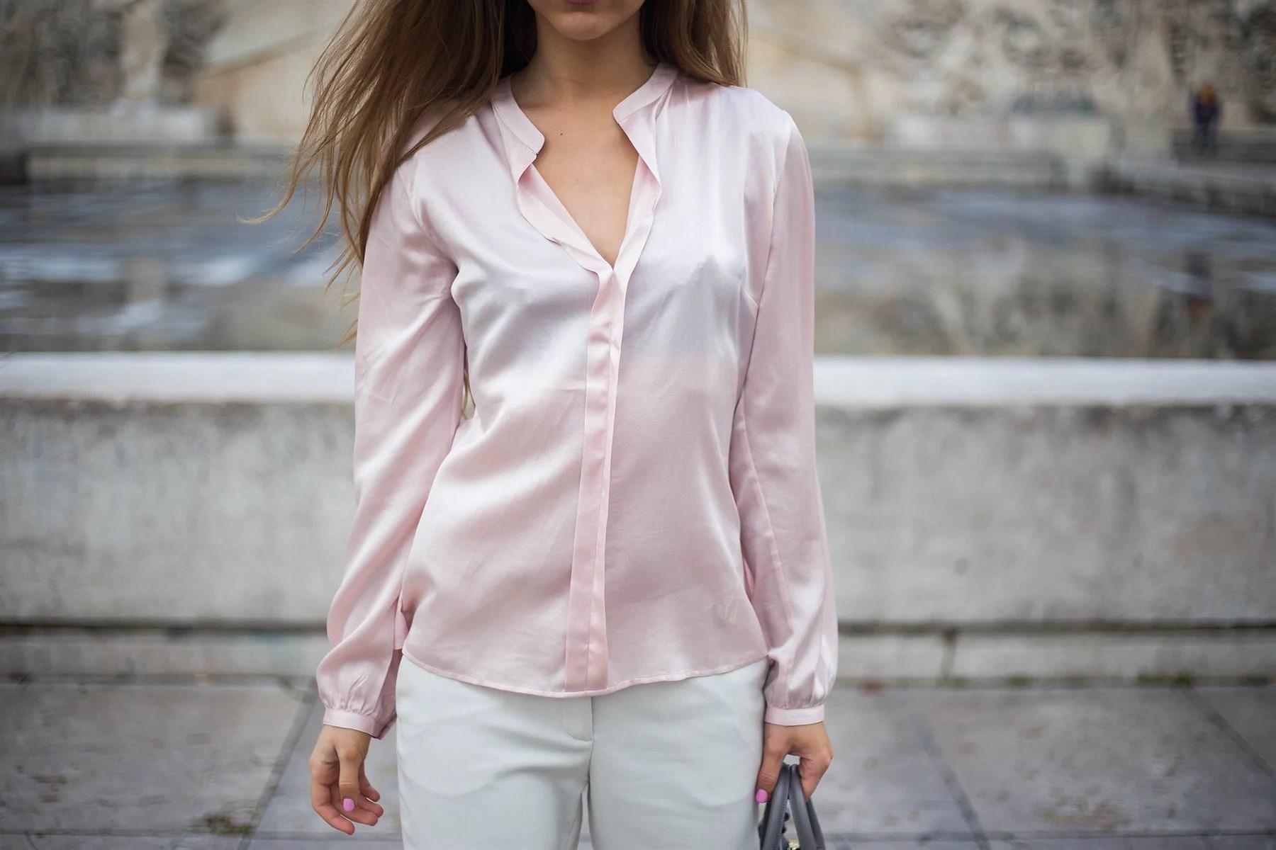 paris-7444