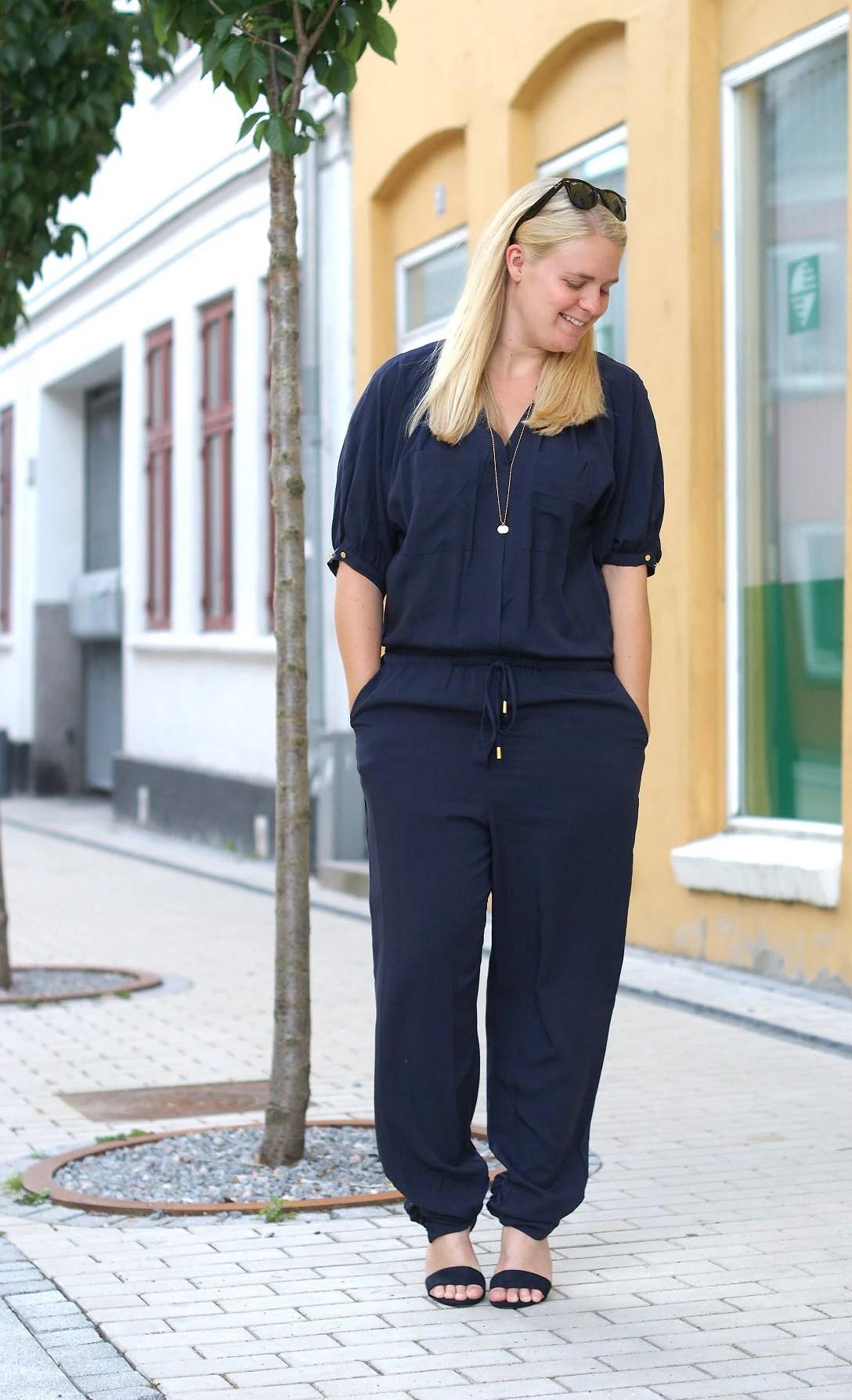 modeblogger-aalborgby-blogger