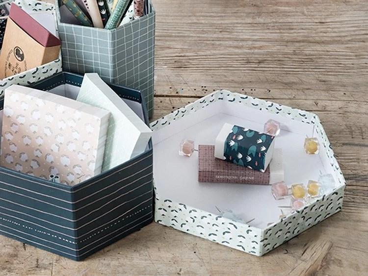 10 kreative julegavetips