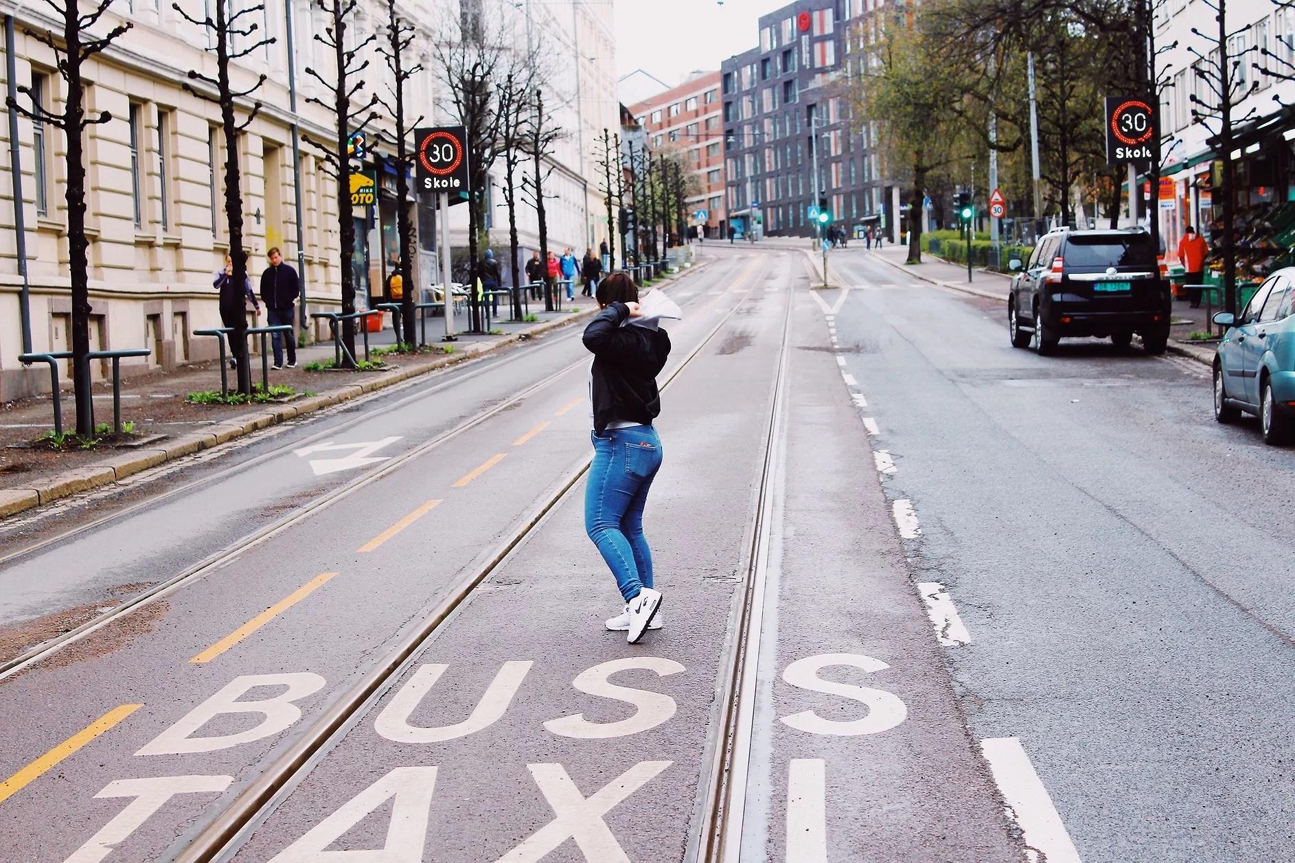 10 ting du kan gjøre i Oslo
