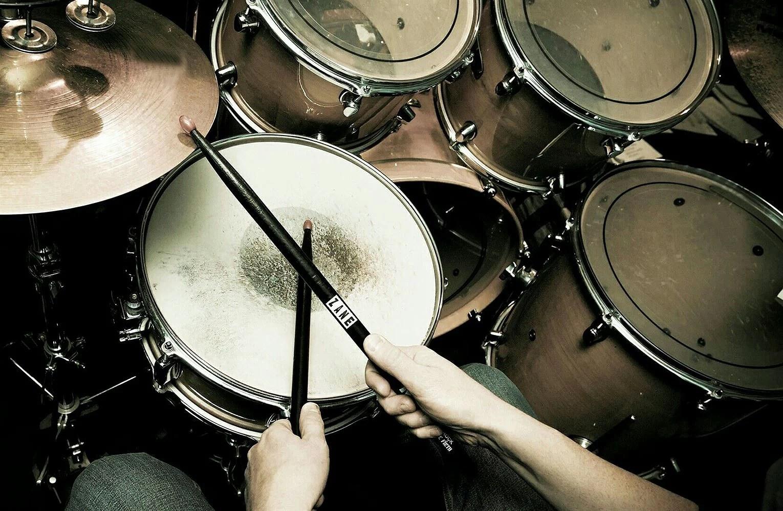 How to Make a Snare Sound (FL Studio ) | zane abdin
