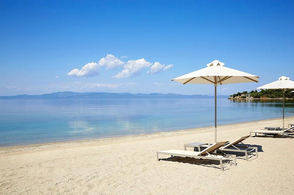 Greek Summer Classics: 3 + 1 destinations (EN/NO)