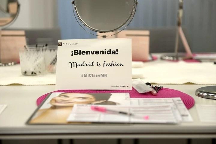 Madrid is Fashion (1)