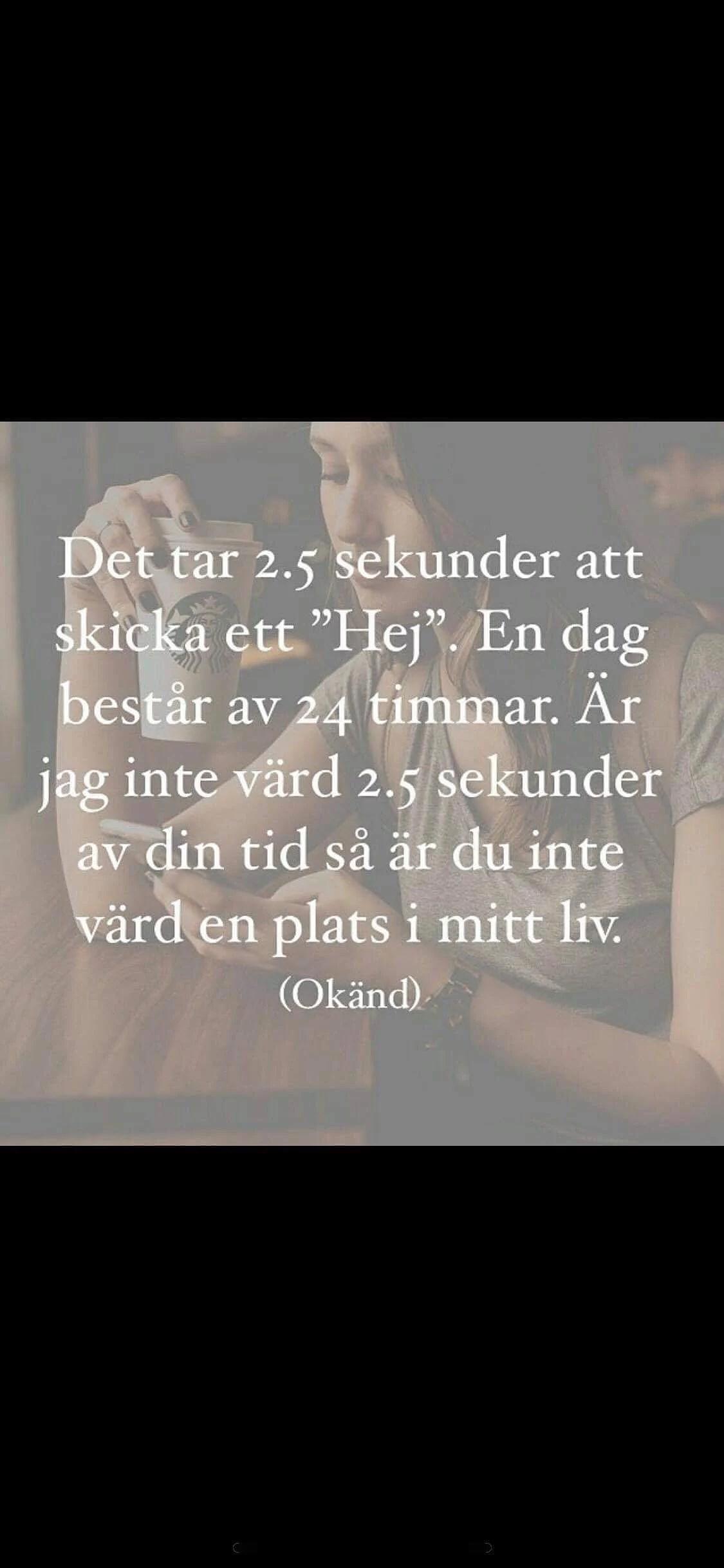 So true ❤️❤️❤️