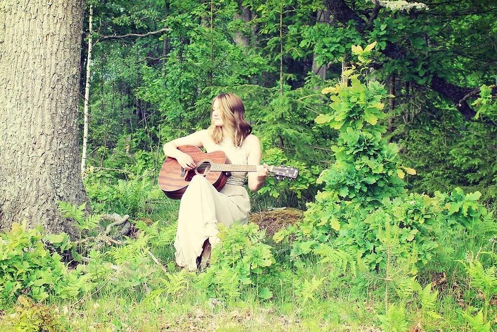 Bröllop i Västerviks Skärgård 10 Juni