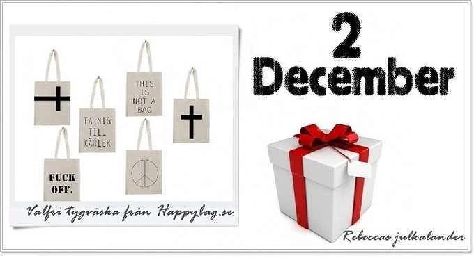 2:e December