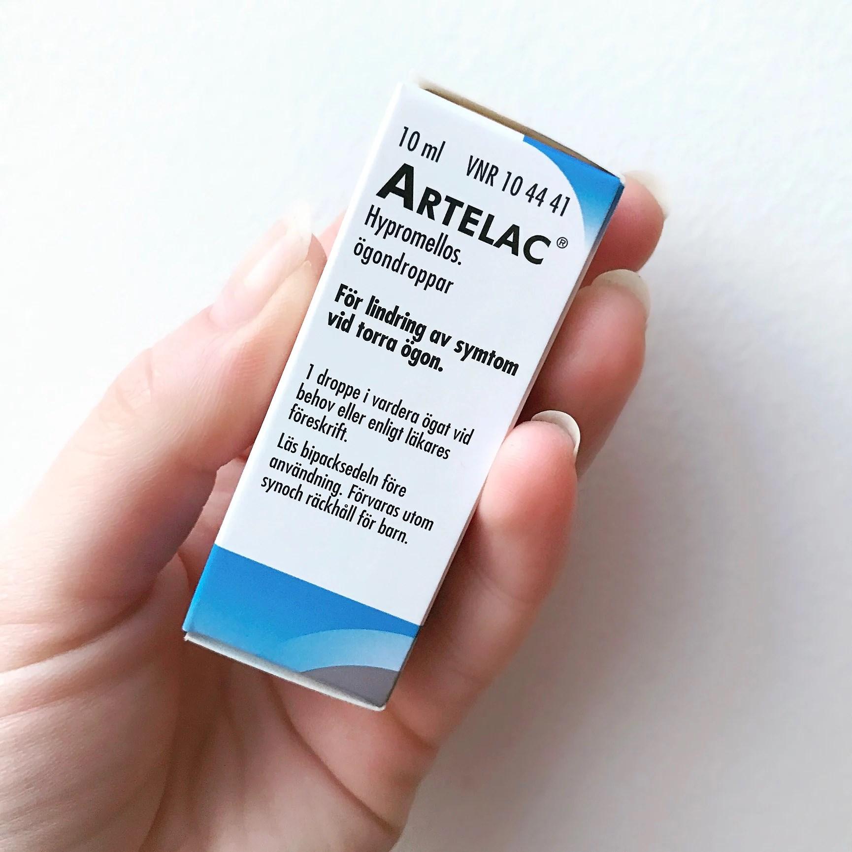 Isotretinoin - 2 månader