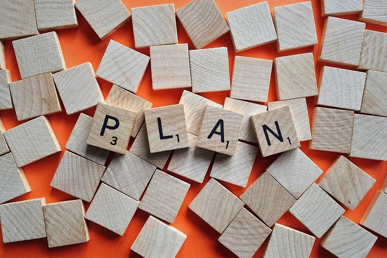 Akut plan