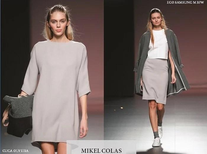 MIKEL COLAS