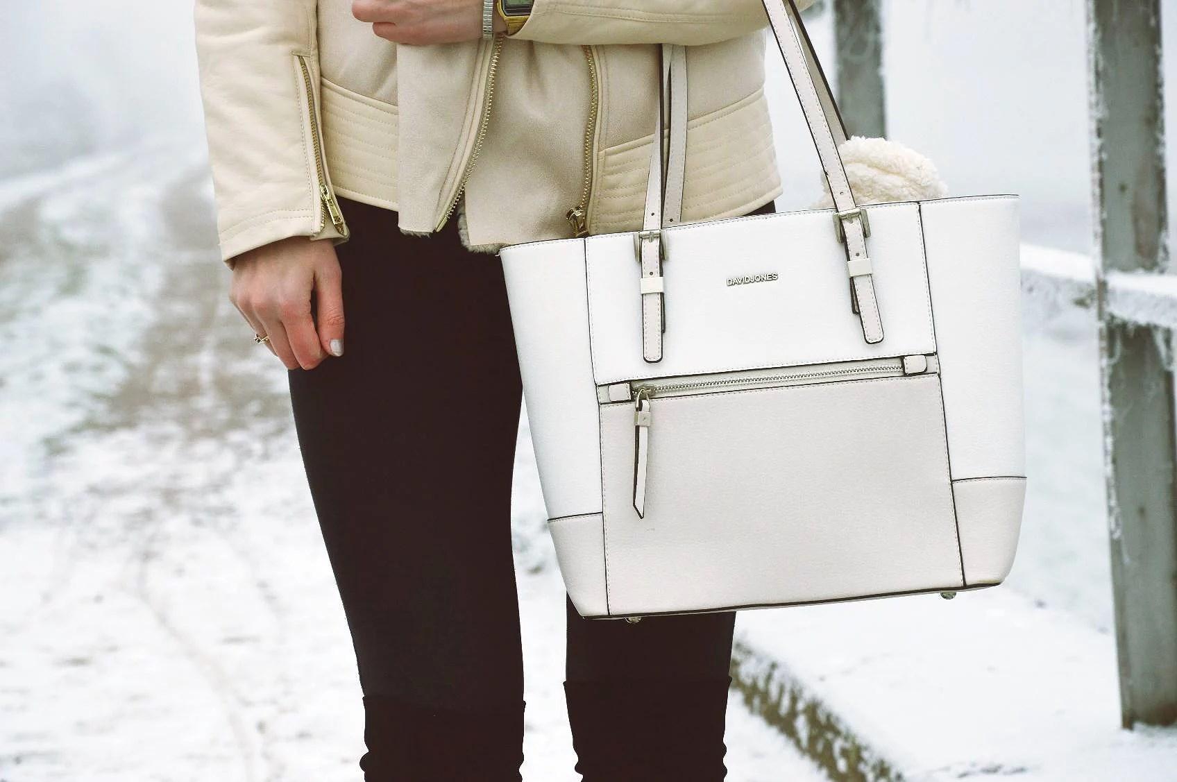 torebka, bag, stylizacja, allegro, sexi,