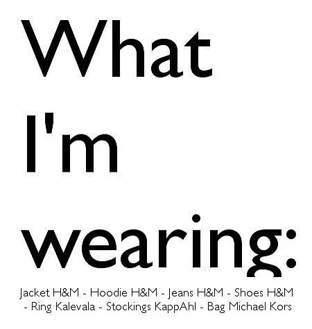 whatimwearing