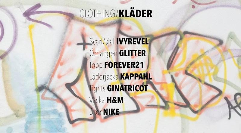 clothing3