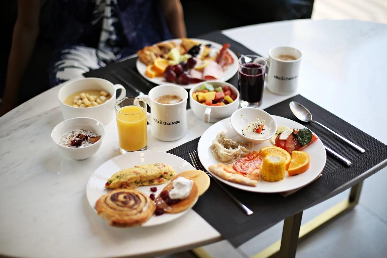 L7 breakfast (3)
