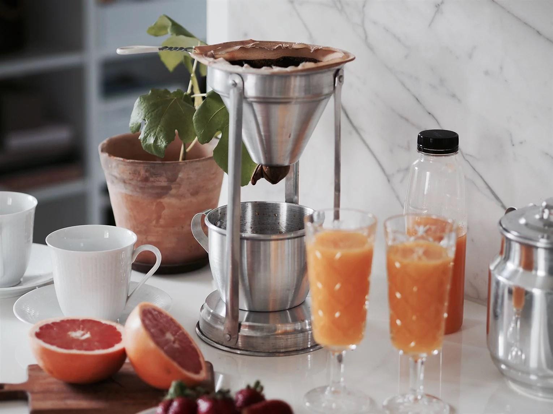 Slowcoffee
