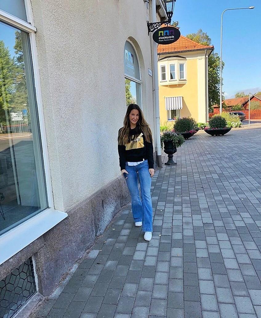 Hur du lyckas på Instagram