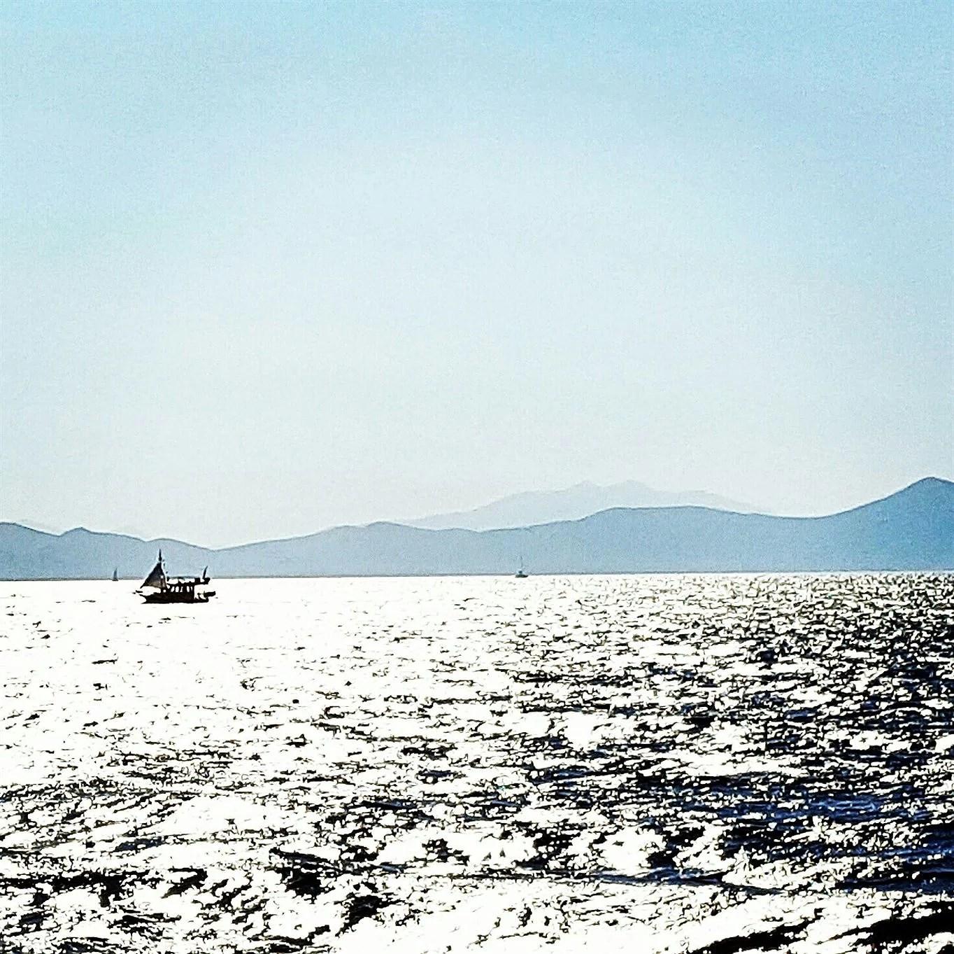 Greece, Kos part 1 ♡