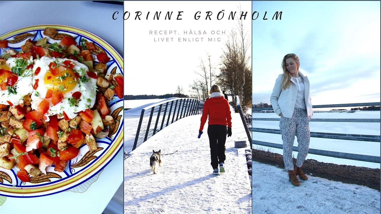 corinne-gronholm