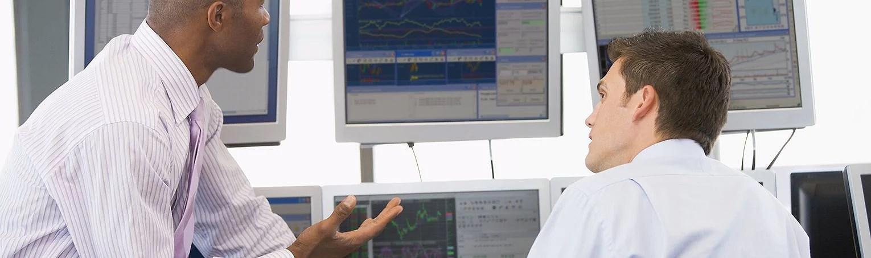 Premier Capital Group Portfolio Mngt Tokyo, Japan Valuation Services