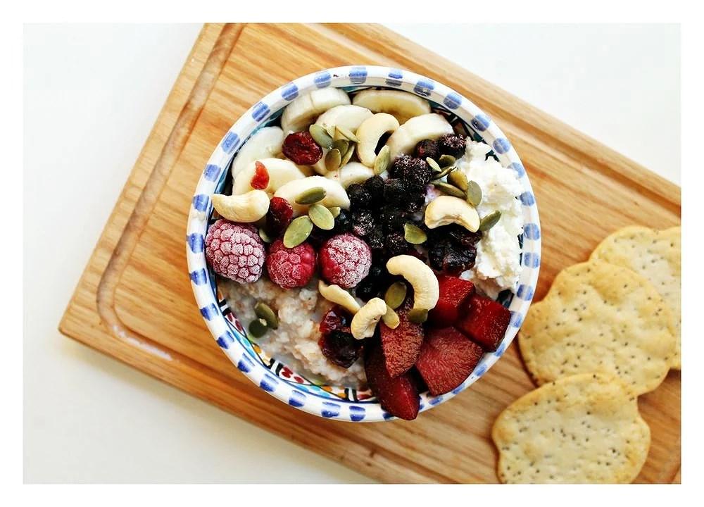 Nej, lightprodukter & kalorifattigt är inte hälsosammare