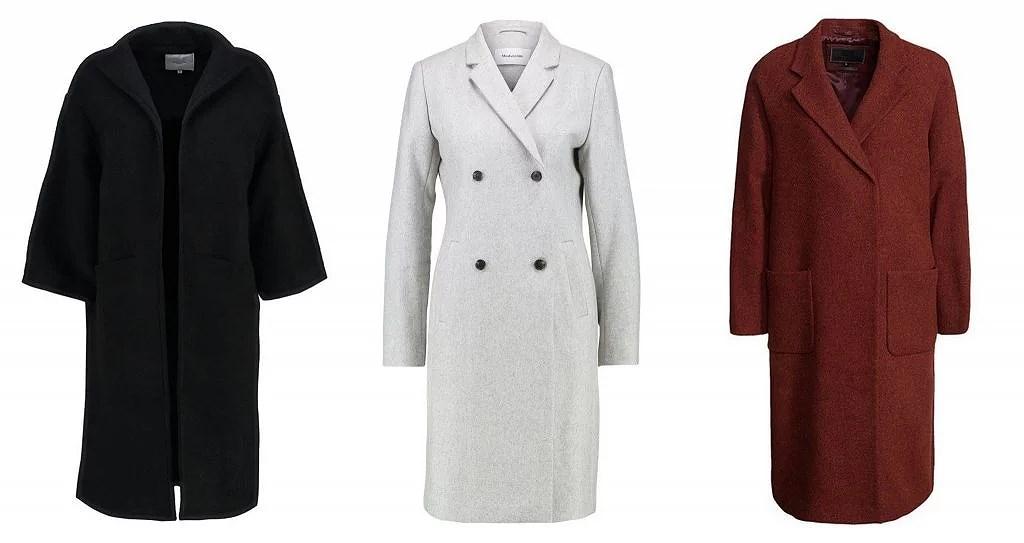 long-coat