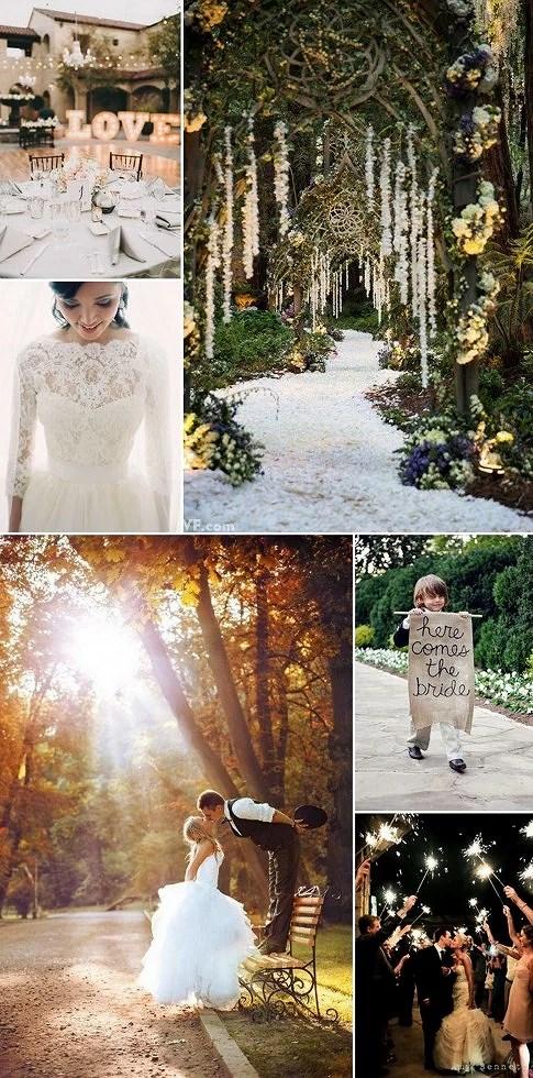 weddingplanner3