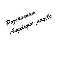 Presentation picture