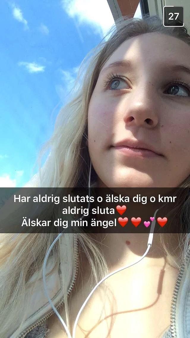 Mot Västerås