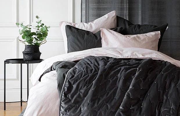 Katter & Sängöverkast