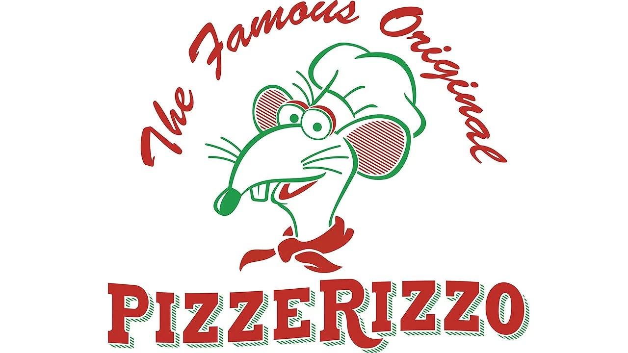 Pizzerizzo öppnar 18/11 på WDW