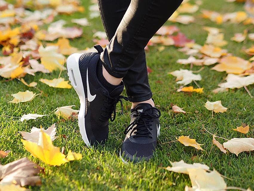 Nike-tennarit-4