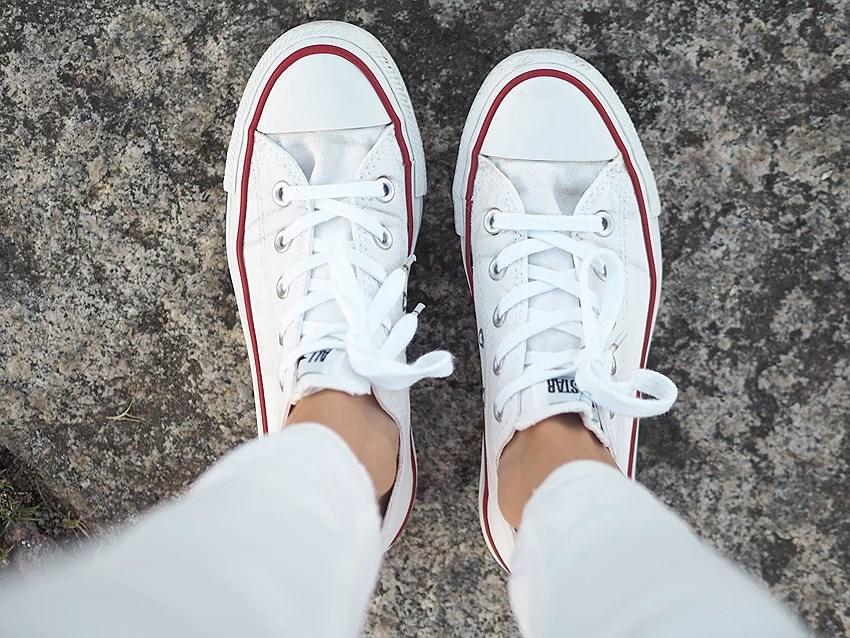 Converse-All-Star