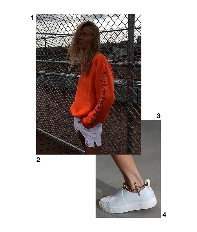 orangeee