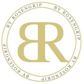 byrosengrip